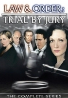 Prawo i bezprawie (2005) plakat