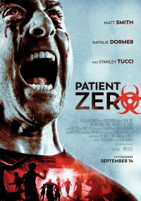 Pacjent zero