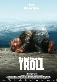 Ostatni norweski troll