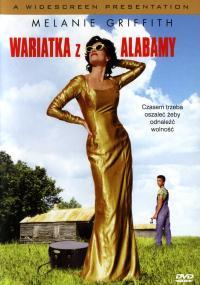 Wariatka z Alabamy (1999) plakat