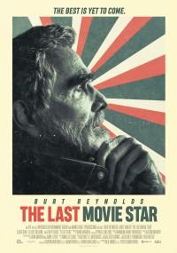 Ostatnia gwiazda kina
