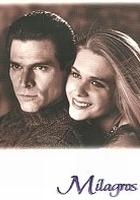 plakat - Cud miłości (2000)