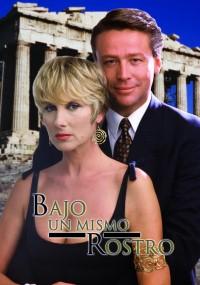 Oblicza prawdy (1995) plakat