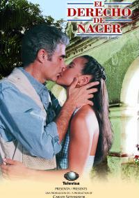 Prawo do szczęścia (2001) plakat