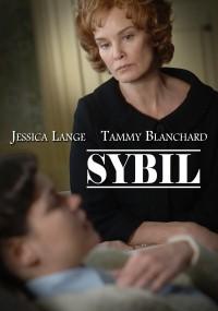 Sybil (2007) plakat