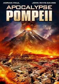 Zagłada Pompei