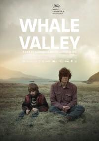 Fiord wielorybów (2013) plakat