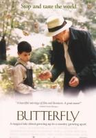 Język motyli(1999)