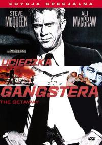 Ucieczka gangstera