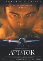 Aviator(2004)