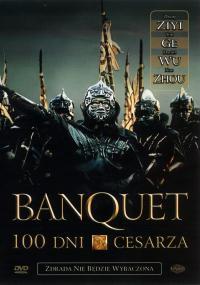 Banquet: 100 dni cesarza