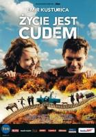 Życie jest cudem(2004)