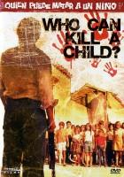 Czy zabiłbyś dziecko?