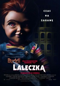 Laleczka / Childs Play