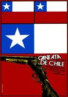 Kantata o Chile