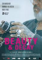 Schönheit & Vergänglichkeit