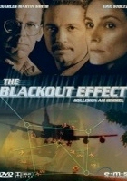Tragiczny lot 1025 (1998) plakat