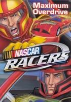 Wyścigi Nascar (1999) plakat