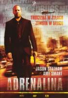 Adrenalina(2006)