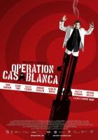 "Operacja ""Casablanca"""