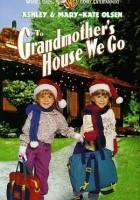 Jedziemy do babci
