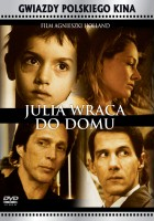 Julia wraca do domu(2002)