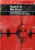 Dźwięk mego głosu