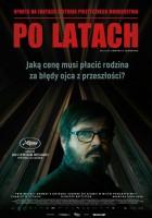 plakat - Po latach (2017)