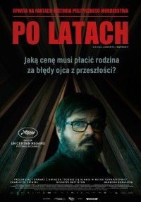 Po latach (2017) plakat