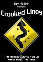 Crooked Lines (2003) plakat