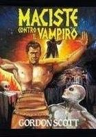 Goliat kontra wampiry