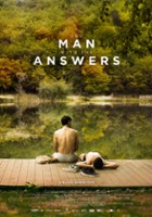 Odpowiedź na wszystko