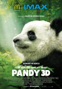 Pandy 3D