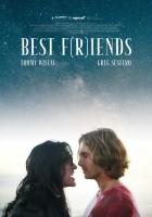 plakat - Najlepsi przyjaciele vol. 1 (2017)