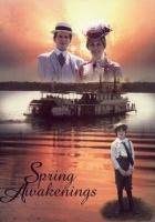 Wiosenne przebudzenie(1994) TV
