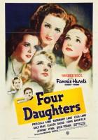 Cztery córki