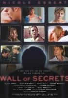 Głosy zza ściany