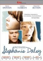 Przypadek Stephanie Daley