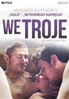 plakat - We troje (2017)