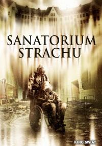 Sanatorium strachu