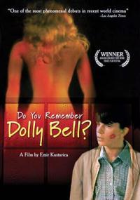 Czy pamiętasz Dolly Bell?