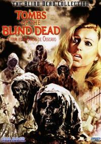 Grobowce ślepej śmierci