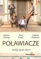 plakat - Poławiacze (2006)