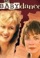 Dwie matki (1998) plakat