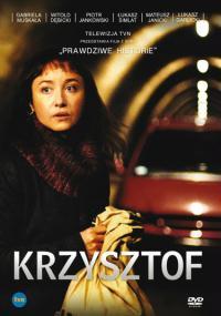 Krzysztof (2010) plakat