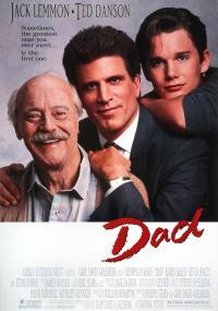 Tato (1989) plakat