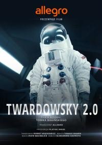 Twardowsky 2.0