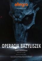 Operacja Bazyliszek