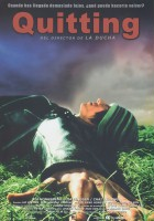 plakat - Quitting (2001)