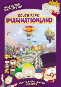 South Park: Imaginationland